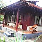 Photo de Kait's Home