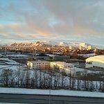 Foto de Reykjavik Lights by Keahotels