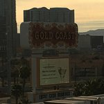 Foto de Gold Coast Hotel and Casino