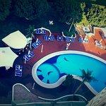 Hotel Holiday International Sharjah Foto