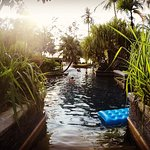 JW Marriott Phuket Resort & Spa Foto