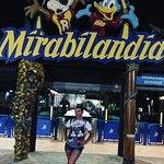 Mirabilandia Foto