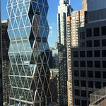 Photo of Hilton Garden Inn New York/Central Park South-Midtown West