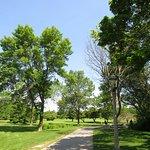 Photo of Lake Park
