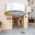Photo of FLEXSTAY INN Sakuragicho