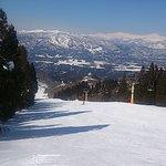 Takasu Snow Park