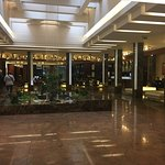 Photo of Hotel Grand Majestic Plaza Prague