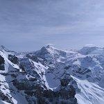 Foto di Mount Titlis