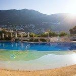 Photo of Likya Residence and Spa