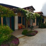 Photo of Agriturismo Ca' Danieli
