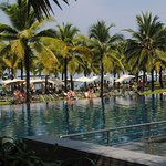 Photo of The Sands Khao Lak by Katathani