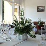 Hotel Skibelund Krat Restaurant