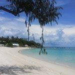 Lizard Island Resort Foto
