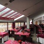 Photo of Hotel Galanthus & Spa