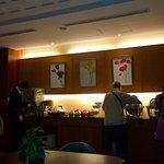 Photo de Jingan Classic Inn