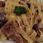 Photo of Cucina Delle Grazie