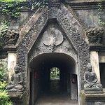 Warwick Ibah Luxury Villas & Spa Foto