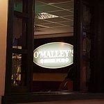 O'Malley's Irish Bar