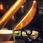 Photo de Restaurant La Grange