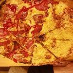 Photo of Pizzeria Kosciuszki 6