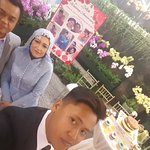 20161112_203318_large.jpg