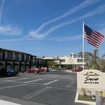 Seaside Laguna Inn & Suites Foto