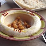 Photo of Nadimo's Lebanese Restaurant-Halal