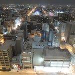 Foto di Hotel Monterey Edelhof Sapporo