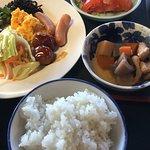 Foto de Hotel Nagasaki