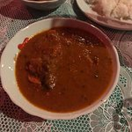 Foto di Hasan Restaurant