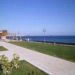 IBEROSTAR Lanzarote Park Foto