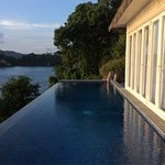 Photo of Lembeh Resort