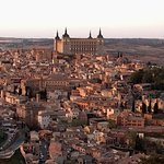 Photo of Parador de Toledo