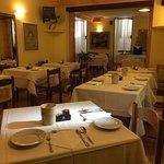 Photo of Hotel Villa Piras