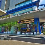 Photo of Metro Resort Pratunam