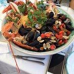 Amazing Fresh Seafood