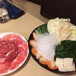 ภาพถ่ายของ ร้านอาหารญี่ปุ่น โอกินาวาคินโจ