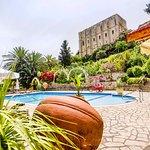 Foto de Hotel Bellapais Gardens