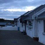 Foto de The White Cottages