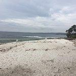 Photo of Hyams Beach