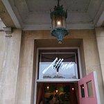 Photo of Allium Restaurant