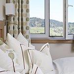 Hotel Birkenhof Photo