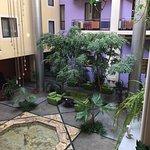 Photo of Ararat hotel