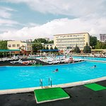Photo of Parus Health Resort
