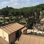 Photo of Sofitel Rome Villa Borghese