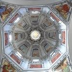 Photo de Cathédrale Saint-Rupert