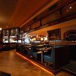 Nelligan's Bar & Restaurant (Refurbished 2017)