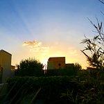 Photo de Riad Idra