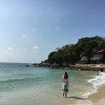 Photo de Ao Cho Grandview Hideaway Resort