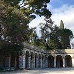 Foto di Collina del castello
